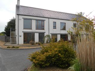 The Barn. 75 Browndod Road,Raloo. Larne