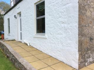 Scottish Island Home, Blackwaterfoot