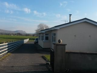 Holiday Lett 4 Bed Bungalow, West End, Bundoran