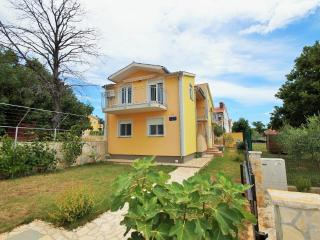 Apartment Calendula in Medulin, 200m zum Strand