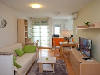 Apartment Sunny Day (Split) 1201