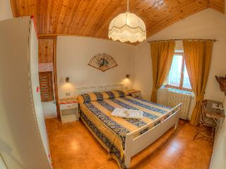 mini appartamenti per vacanze De Sanctis, Villetta Barrea