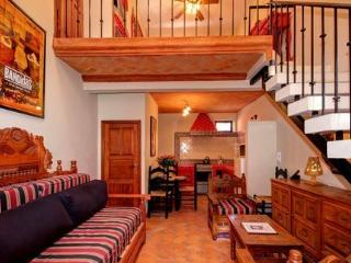 The Actors Studios: Salma Hayek, 1 bdr Sleeps 3 CENTRO!