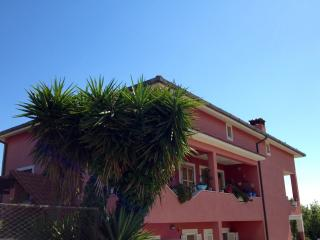 Bed & Breakfast L'Oliveto, Anguillara Sabazia