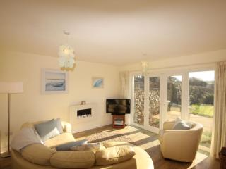 Devon Holiday Retreat, Malborough