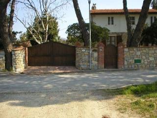 Casa vacanza I TRE PINI, Castiglioncello