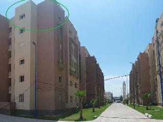 Apartment apartment of 75 m² to 830.000dh Mohammedia