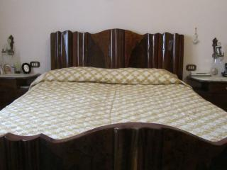 Bed & Breakfast Alice, Valderice