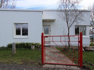 Hardangur Holiday Home, Akureyri