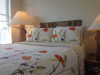 Tiki Apartment, Rockaway Beach!, Rockaway Park