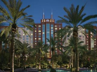 Hilton Grand Vacations Club Flamingo, Las Vegas