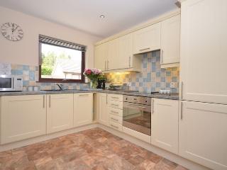 36341 Cottage in Berwick Upon, Spittal