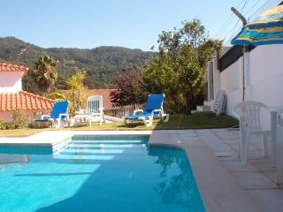 Villa Lello, Colares