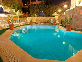 Bodrum Holiday Apartment BL1501377341