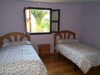 Casa 2 habitaciones en Porrúa (Llanes), Porrua