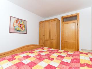 Apartments Loncar, Krk
