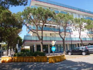 Condominio Lara Int.16 - trilocale 1o piano