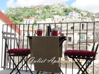 Sicilia Modica Esclusivo Appartamento di Charme 2