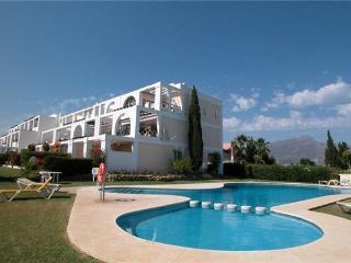 47075-Apartment Marbella, San Pedro de Alcantara