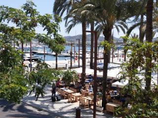 VARA DE REY, Ibiza Ciudad