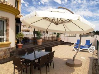 33789-Holiday house Torrevieja