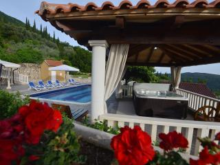 Villa Izvor, Dubrovnik