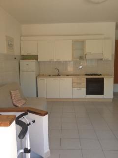 Delizioso Appartamento Lina, Porto Azzurro