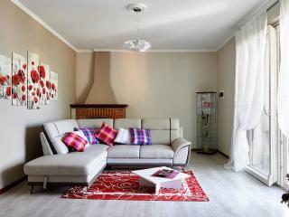 appartamento 'al Signorino'