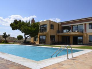 Luxury Villa Anavissos, Glyfada