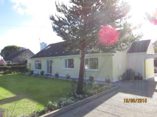Greenacre Cottage, Cashel