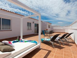 Apartment Neska in the centre of Corralejo