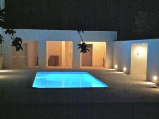 Casa Limão Alta Beira