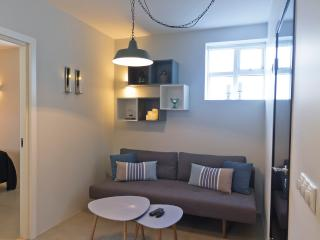 Cozy right in the center, 2 bdr apartment, Reykjavik