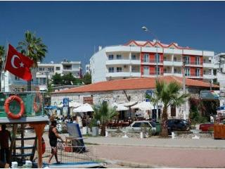 MarinaSol Apartment, Gulluk, Milas, Bodrum, Mugla