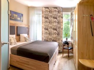 Karli-Apartment, Suite III, Leipzig