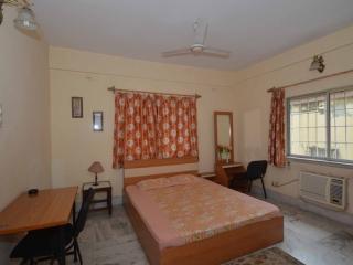 14 Square  Ballygunge 1, Kolkata (Calcuta)