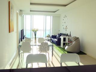 De'Shores Residence, Melaka