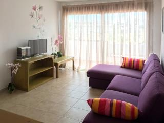 Nice and cosy. Our lovely townhouse., Callao Salvaje
