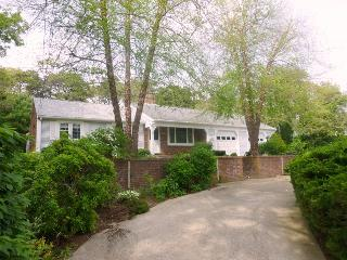 24 Heatherwood Lane Chatham Cape Cod