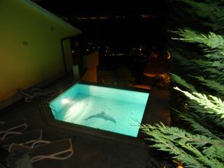 Apartment Belvedere Lux, Lovran
