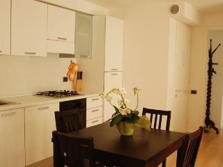Appartamento BIANCO