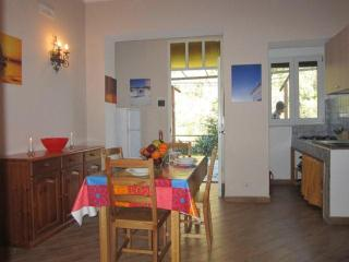 Almond House to explore Sicily 2, Cefalú