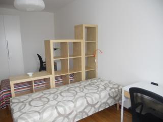 amazing flat near arcimbodi theatre, Milão