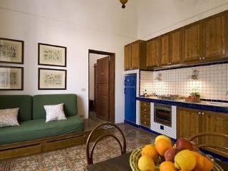 Marettimo Casa Hiera 1