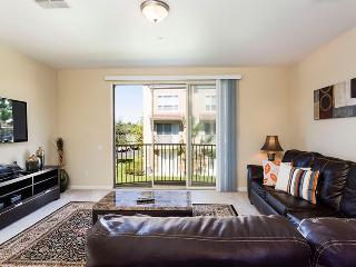 Vista Cay-Orlando-3 Bedroom Townhome-VC113