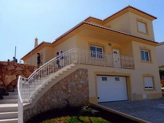 Oasis Parque 4 bed villa with Pool, Alvor