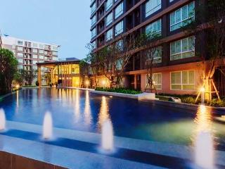 Phuket Penthouse, Kathu
