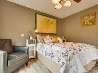 Private Studio In Historic Normal Heights, San Diego