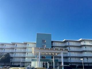 Bay Club 2 BR Condo - Beautiful Bay Views!, Ocean City