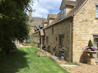 Campden Mews, Chipping Campden